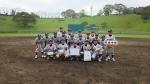 都城中央ライオンズ杯九州選抜大会